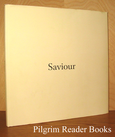 Image for Saviour.
