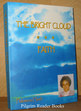 Image for The Bright Cloud: Faith.