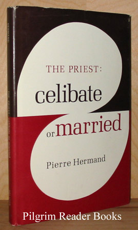 Image for The Priest: Celibate or Married.
