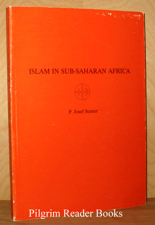 Image for Islam in Sub-Saharan Africa.