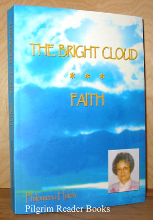 Image for The Bright Cloud, Faith.