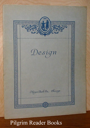Image for Design.