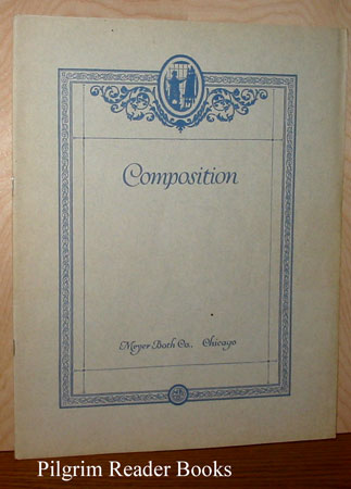 Image for Composition.