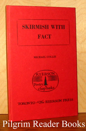 Image for Skirmish with Fact.