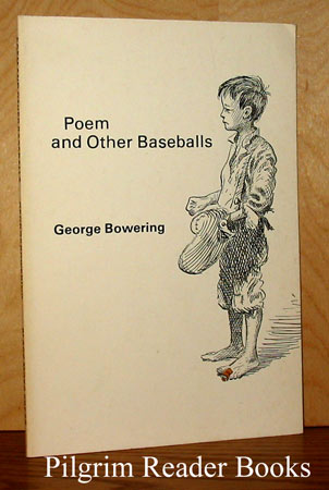 Image for Poem and Other Baseballs.