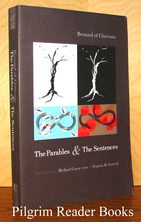 Image for The Parables & The Sentences.