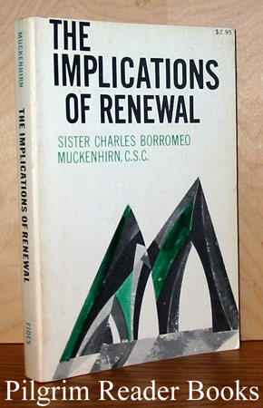 Image for The Implications of Renewal.