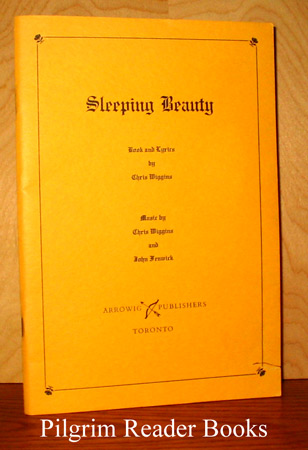Image for Sleeping Beauty.