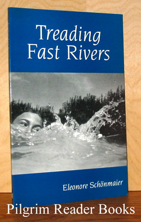 Image for Treading Fast Rivers.