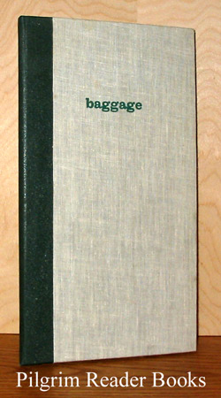Image for baggage.