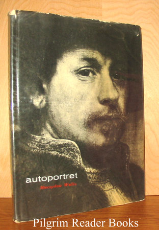 Image for Autoportret.