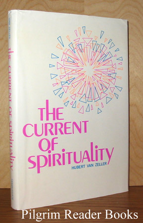 Image for The Current of Spirituality.