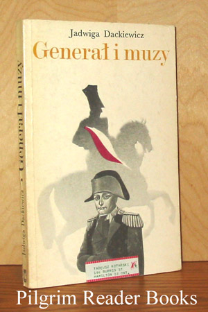 Image for General i muzy.