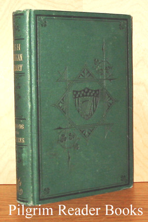 Image for Sermons and Lectures on Moral and Historical Subjects. (Irish American Library).