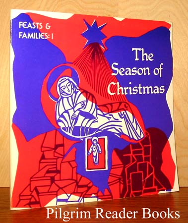 Image for The Season of Christmas (Feasts & Families: I).