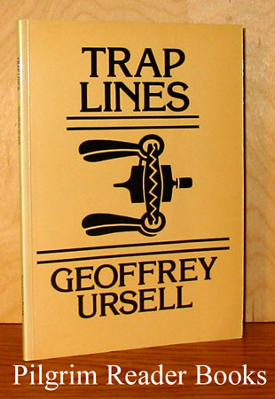 Image for Trap Lines.