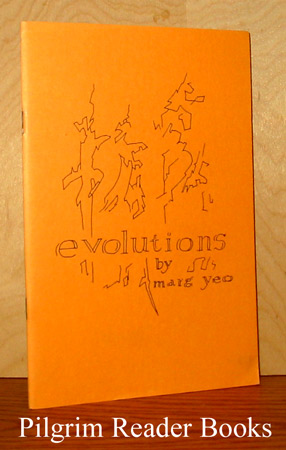 Image for Evolutions.