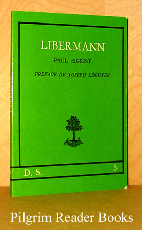 Image for Libermann.