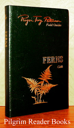 Image for Ferns and Their Related Families of Northeastern and Central North America with a Section on Species also Found in the British Isles and Western Europe: Fiftieth Anniversary Edition.