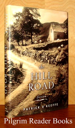 Image for The Hill Road.