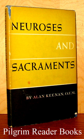 Image for Neuroses and Sacraments.