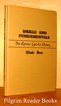 Image for Drills and Fundamentals: Book II. (The Barnes Sports Library).