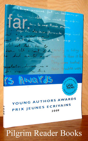 Image for Young Authors Awards / Prix Jeunes Ecrivains. 2009.