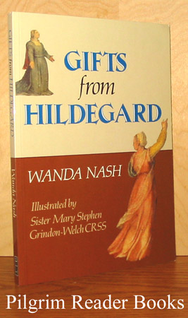 Image for Gifts from Hildegard.