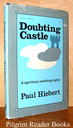 Image for Doubting Castle: A Spiritual Autobiography.