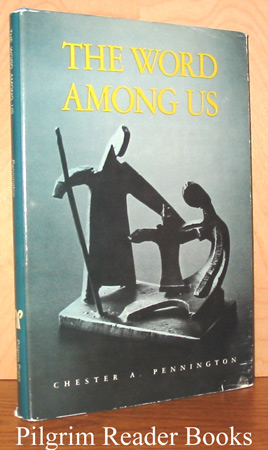 Image for The Word Among Us.