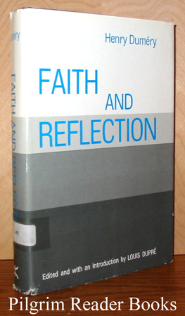 Image for Faith and Reflection