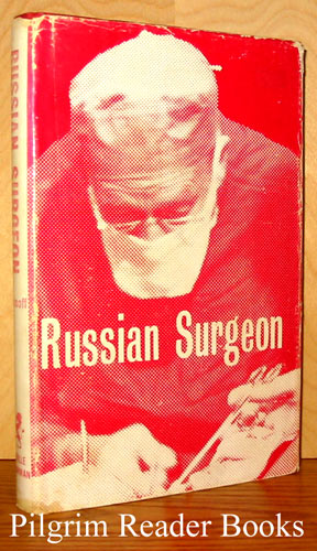Image for Russian Surgeon.