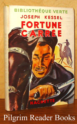 Image for Fortune Carree.