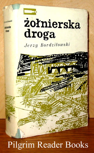 Image for Zolnierska Droga.