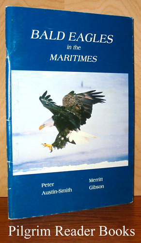 Image for Bald Eagles in the Maritimes.