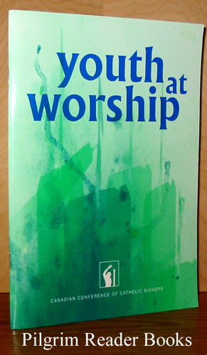 Image for Youth at Worship