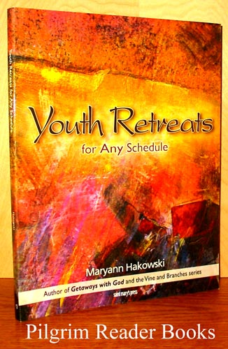 Image for Youth Retreats for Any Schedule