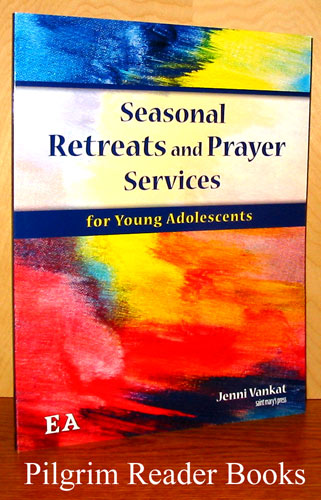 Image for Seasonal Retreats and Prayer Services for Young Adolescents