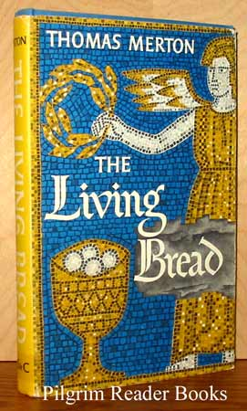 Image for The Living Bread.