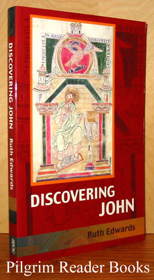 Image for Discovering John