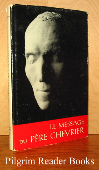Image for Le Message du Pere Chevrier