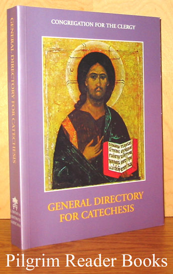 Image for General Directory for Catechesis.