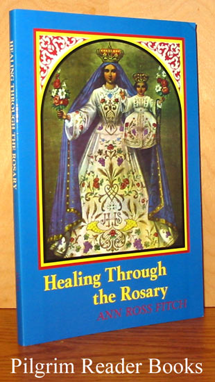 Image for Healing Through the Rosary