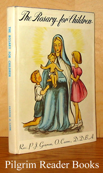 Image for The Rosary for Children