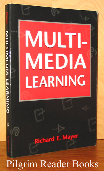 Image for Multimedia Learning