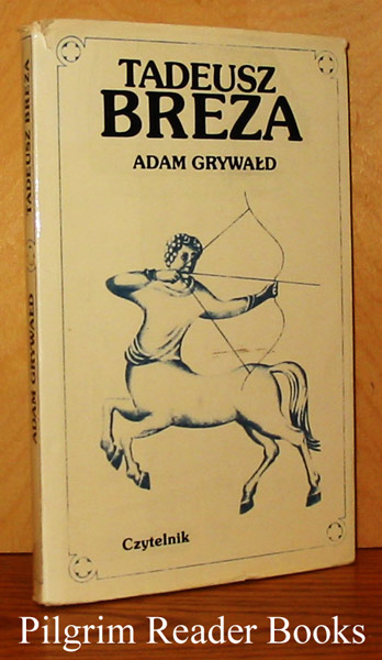 Image for Adam Grywald.