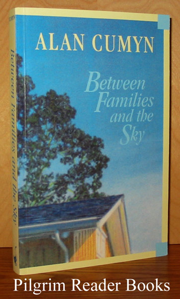 Image for Between Families and the Sky.