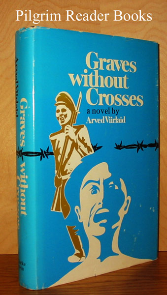 Image for Graves Without Crosses.