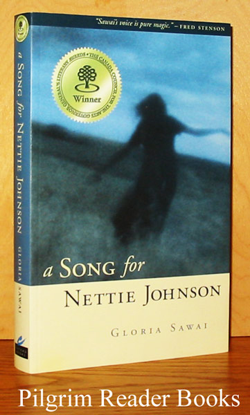 Image for A Song for Nettie Johnson.
