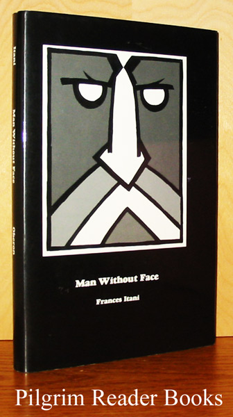 Image for Man Without Face.